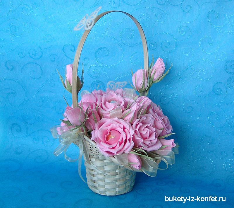 buket-iz-konfet-rozy-12