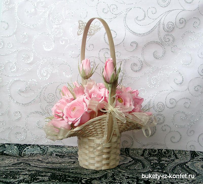 buket-iz-konfet-rozy-15