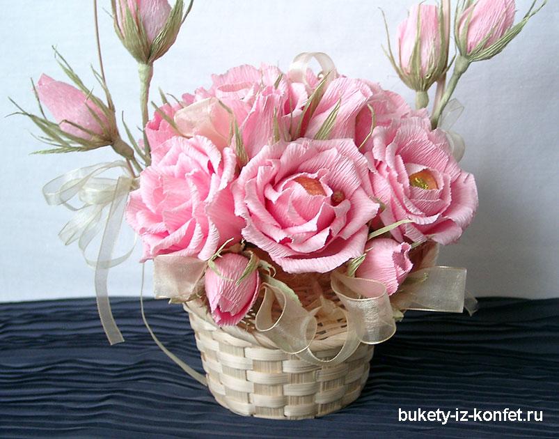 buket-iz-konfet-rozy-16