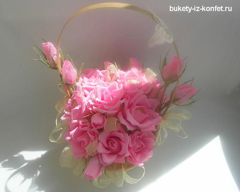 buket-iz-konfet-rozy-19