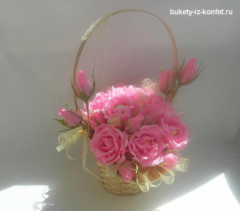 buket-iz-konfet-rozy-20
