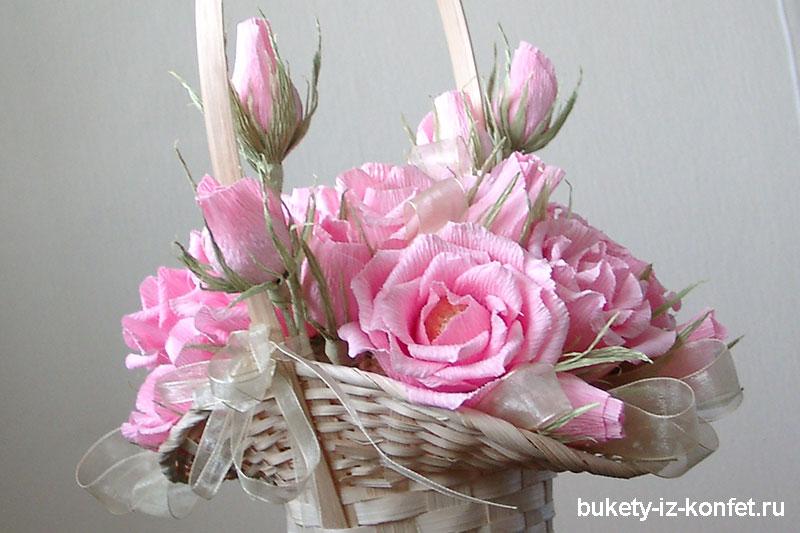 buket-iz-konfet-rozy-23