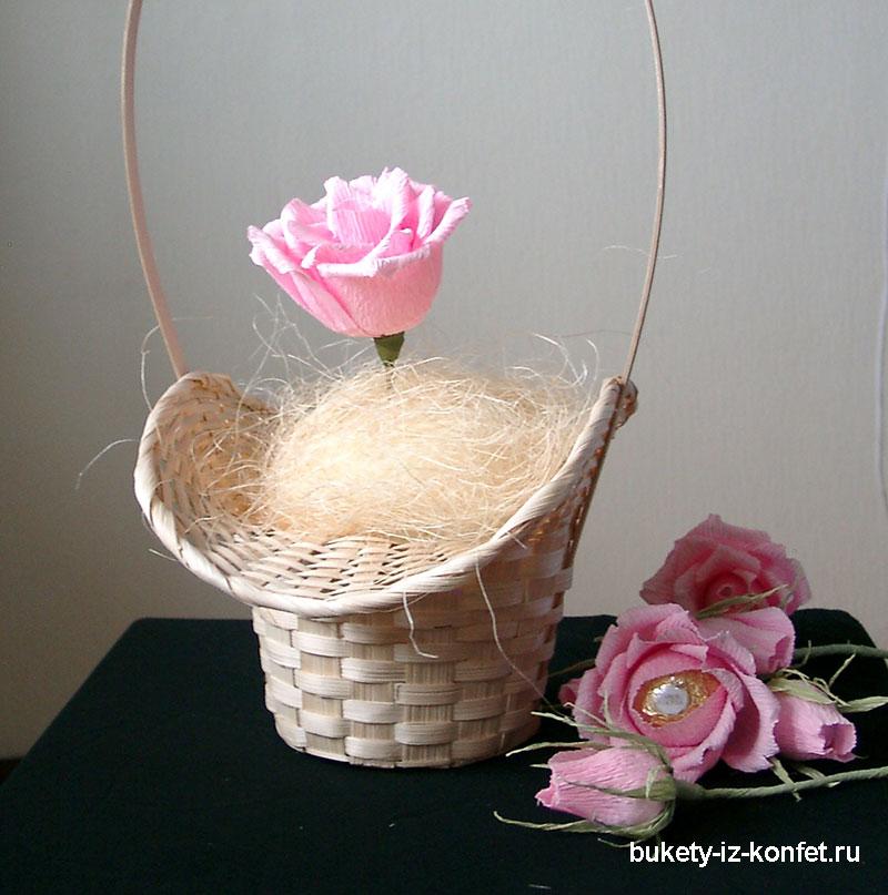 buket-iz-konfet-rozy04