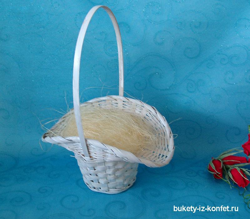 buket-iz-krasnyh-roz-03
