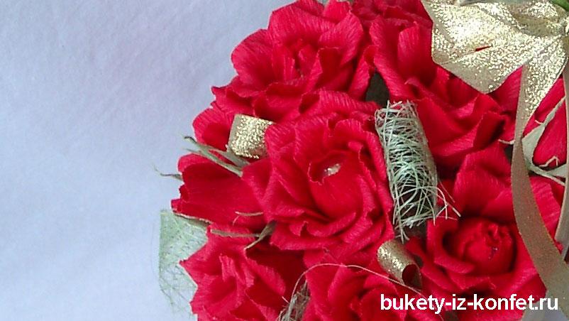 buket-iz-krasnyh-roz-12