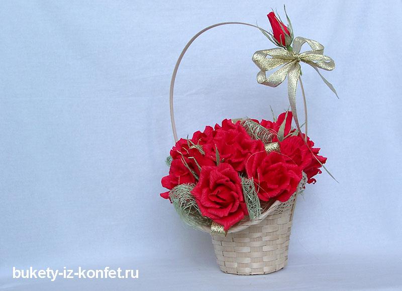 buket-iz-krasnyh-roz-16