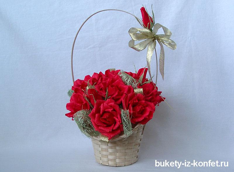 buket-iz-krasnyh-roz-20