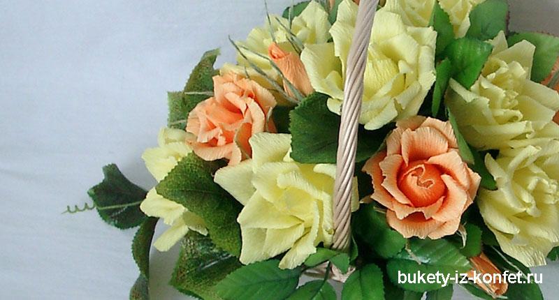 buket-zheltyh-roz-04