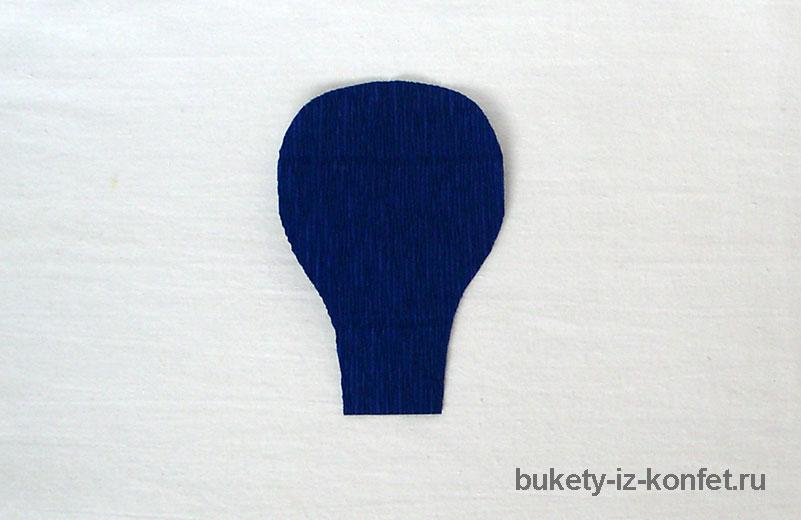 iris-iz-bumagi-i-konfet-04