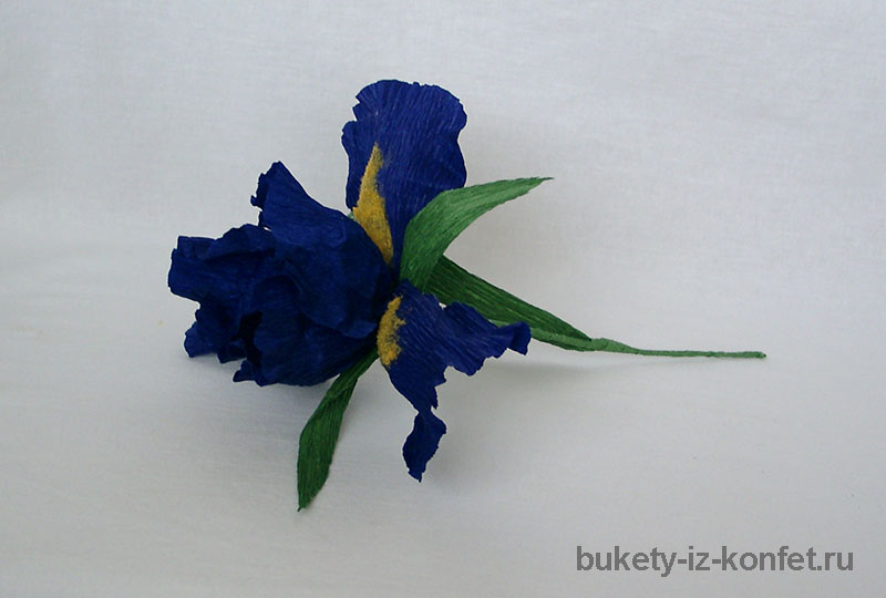 iris-iz-bumagi-i-konfet-19