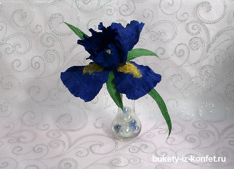 iris-iz-bumagi-i-konfet-24