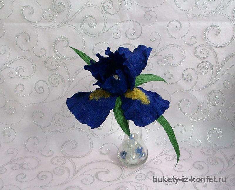 iris-iz-bumagi-i-konfet-30