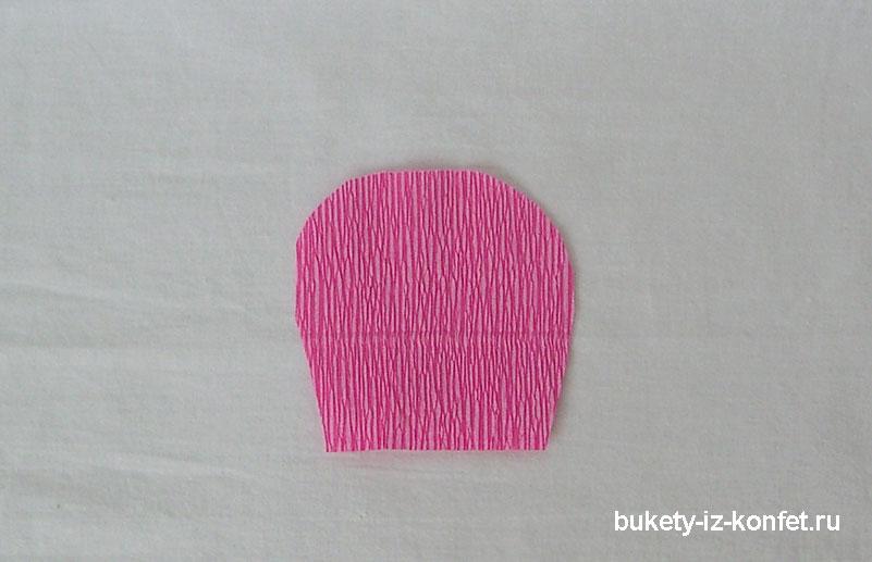 roza-iz-gofrirovannoj-bumagi-07