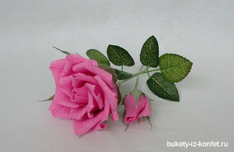 roza-iz-gofrirovannoj-bumagi-svoimi-rukami-03