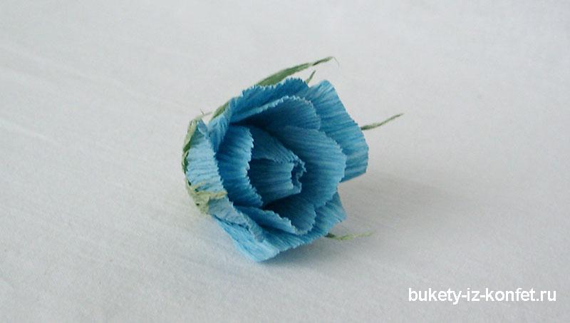 roza-iz-konfet-01