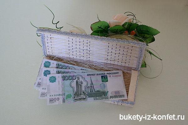 shkatulka-dlya-deneg-02