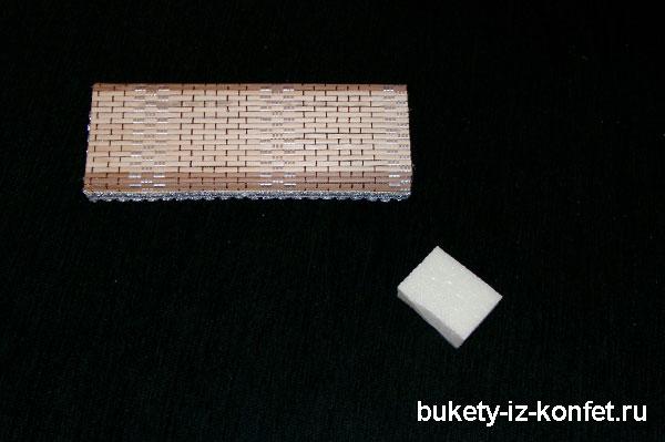 shkatulka-dlya-deneg-14