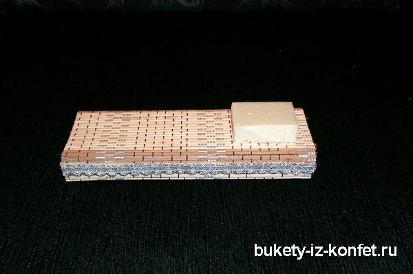 shkatulka-dlya-deneg-15