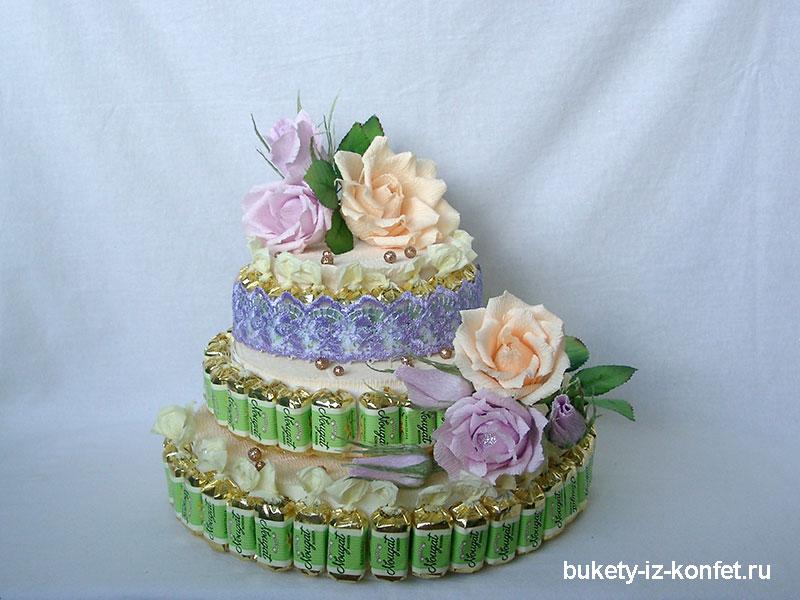 tort-iz-konfet-svoimi-rukami-27
