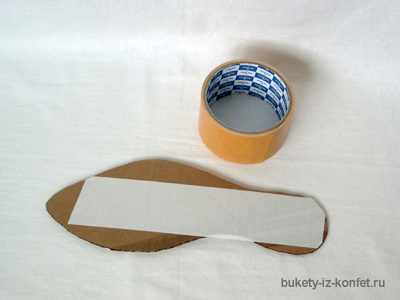 tufelka-iz-konfet-05