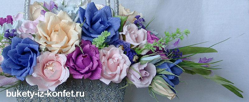 buket-roz-iz-konfet-09