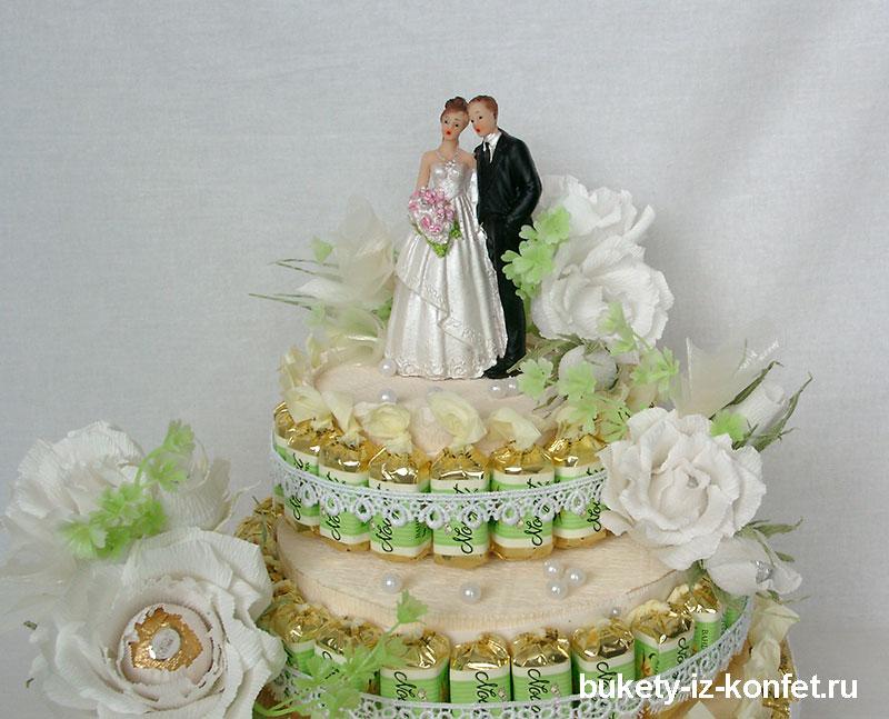 svadebnyj-tort-iz-konfet-21