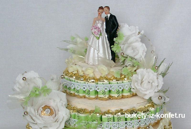 svadebnyj-tort-iz-konfet-25