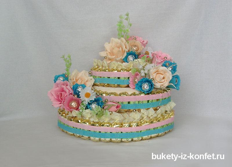 tort-iz-konfet-foto-27