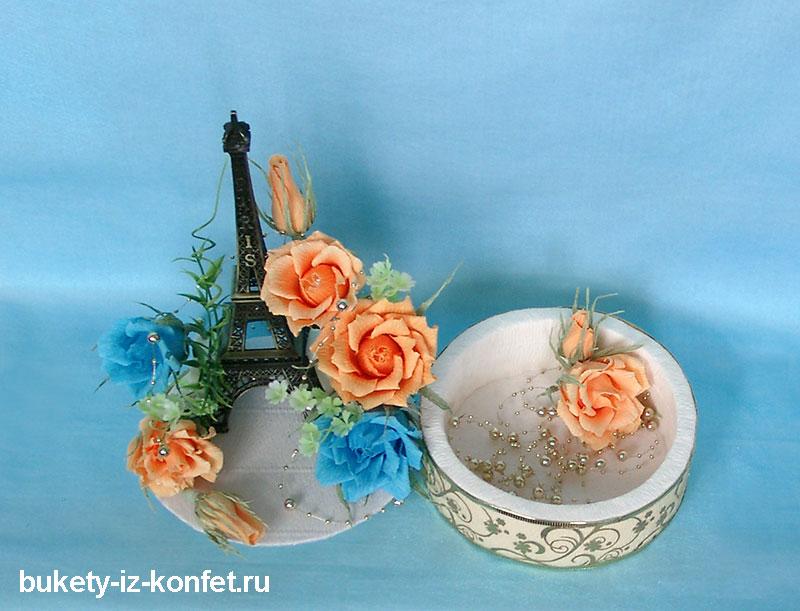 tort-iz-konfet-foto-67