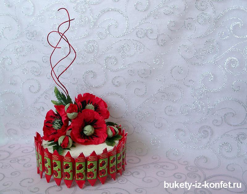 tort-iz-konfet-foto-83