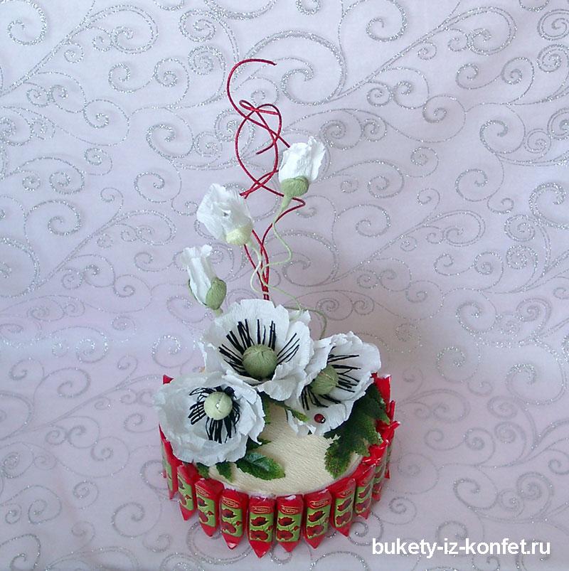 tort-iz-konfet-foto-88