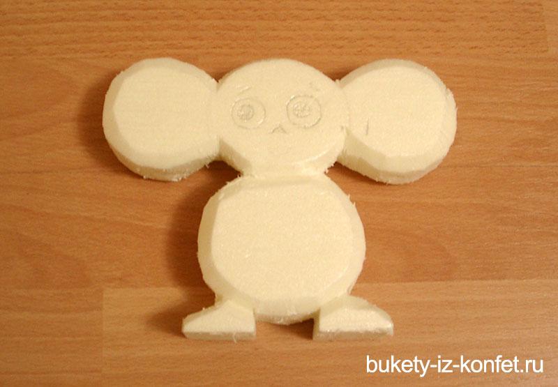 cheburashka-iz-konfet-03