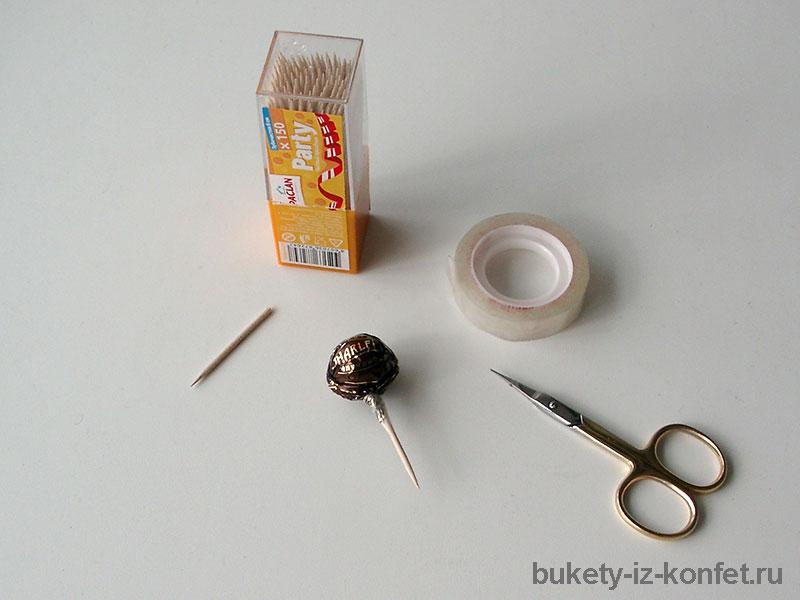 cheburashka-iz-konfet-10