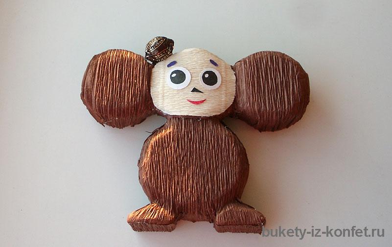 cheburashka-iz-konfet-16