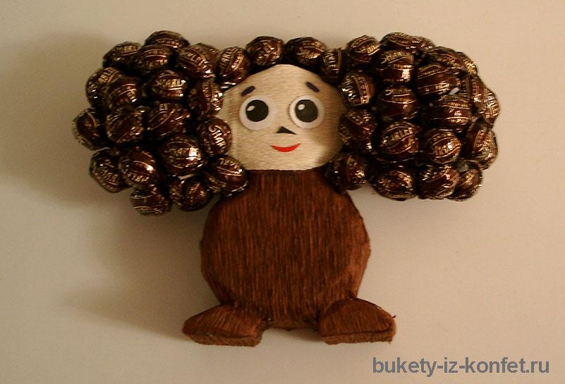cheburashka-iz-konfet-18