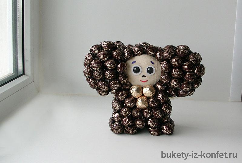 cheburashka-iz-konfet-20