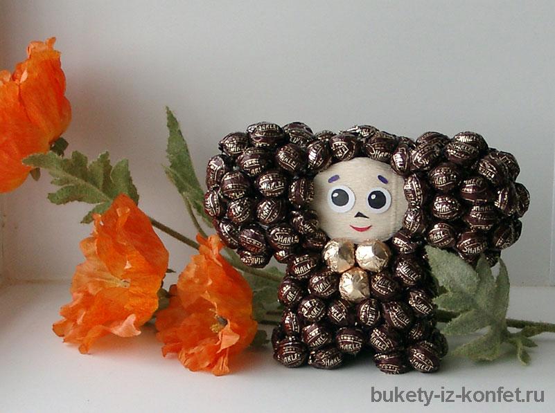 cheburashka-iz-konfet-21