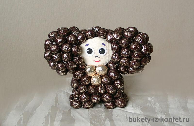 cheburashka-iz-konfet-23