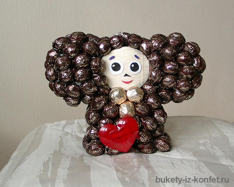 cheburashka-iz-konfet-53